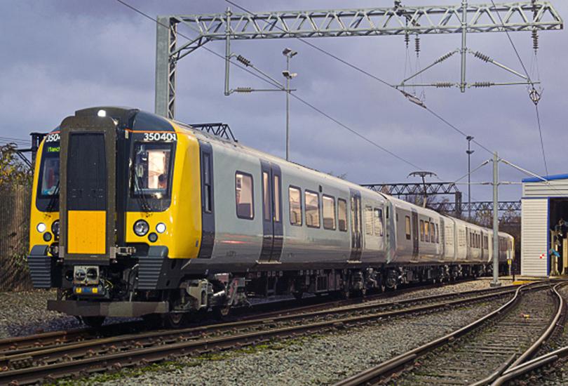 rail006